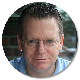 Richard G Kaye