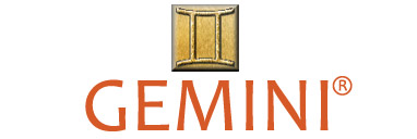 Click Here to Read About Gemini Jewelry Retail Store and Wholesale Management Systems Software