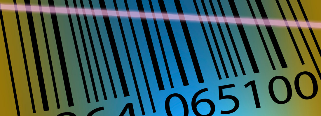 RFID compatible for inventory