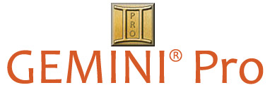 Click Here to Read About Gemini Pro Jewelry Retail Store and Wholesale Management Systems Software