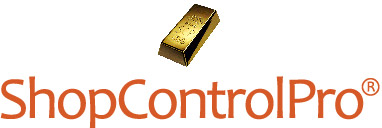 Click Here to Read About ShopControlPro Software Designed to Meet the Specific Needs of the Jewelry Manufacturer