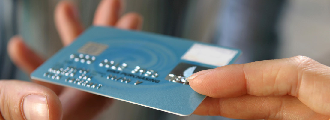 Integrated credit and PIN Debit card processing. Sell and redeem gift cards and certificates.