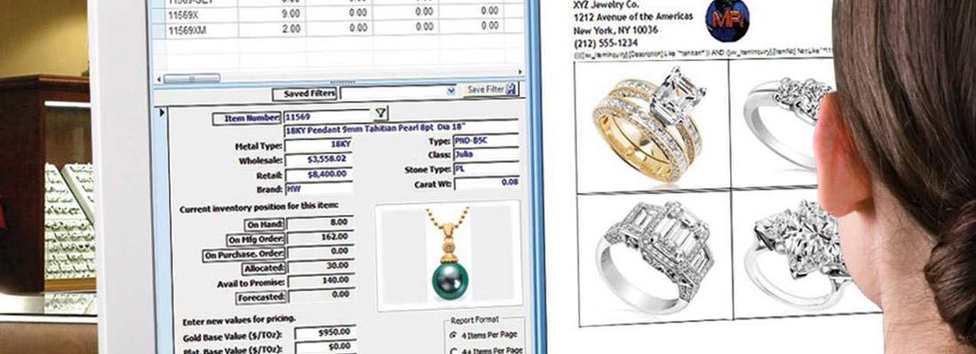 Create Beautiful Sell Sheets